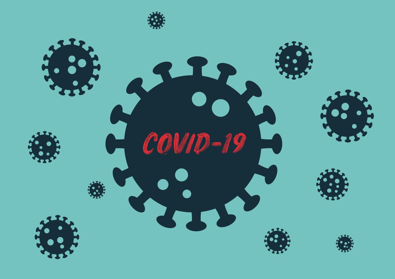 covid-19-mp