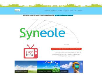 Syneole